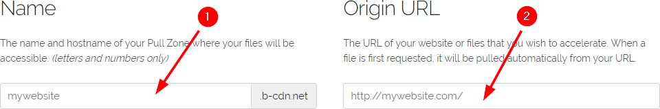 name_and_origin_url.png