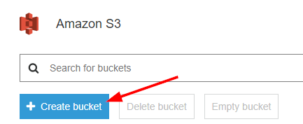 create_amazon_s3_bucket.png