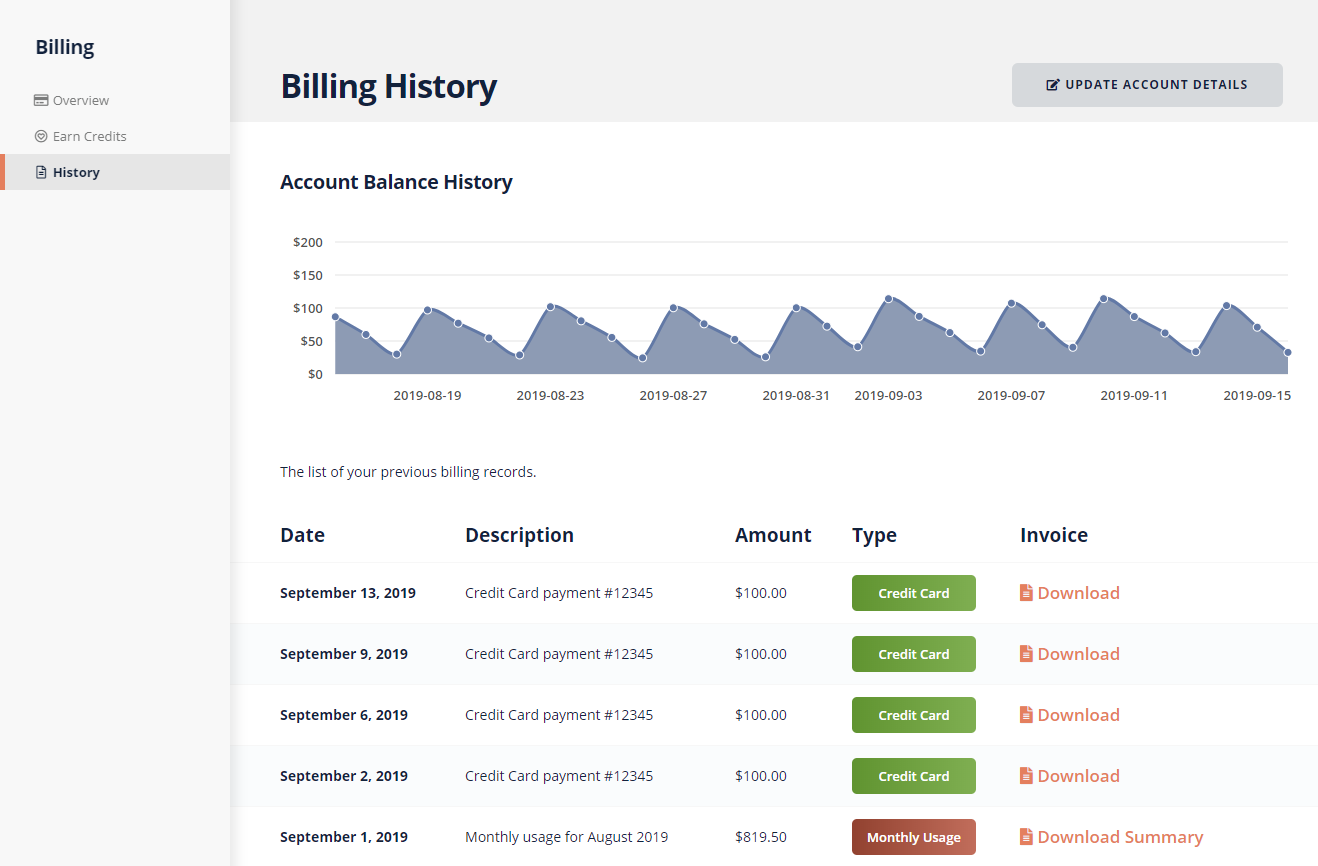 bunnycdn-billing-page-download-invoice.png