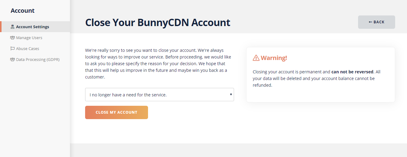 bunnycdn-close-account.png