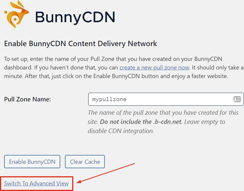 bunnycdn-plugin-switch-advanced.png